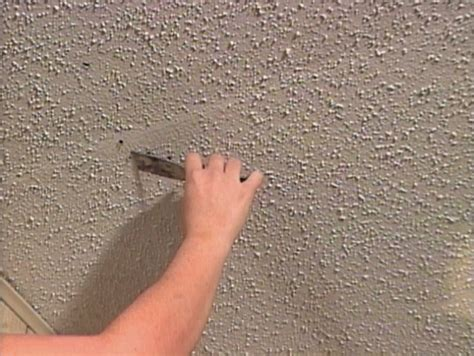 how to texture a ceiling with joint compound texture a ceiling with joint compound