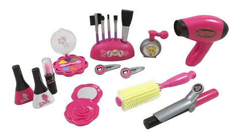 toddler hairdresser set play hair salon pretend hair salon for dolls inner child