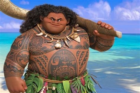 moana movie review the hero with a thousand faces finally