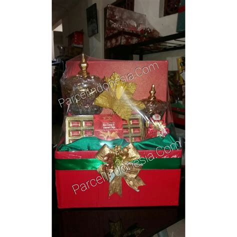 new year hers jakarta parcel new year jakarta 28 images parcel imlek great