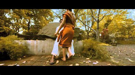 theme music raja rani oday oday telugu song raja rani movie gv prakash s music