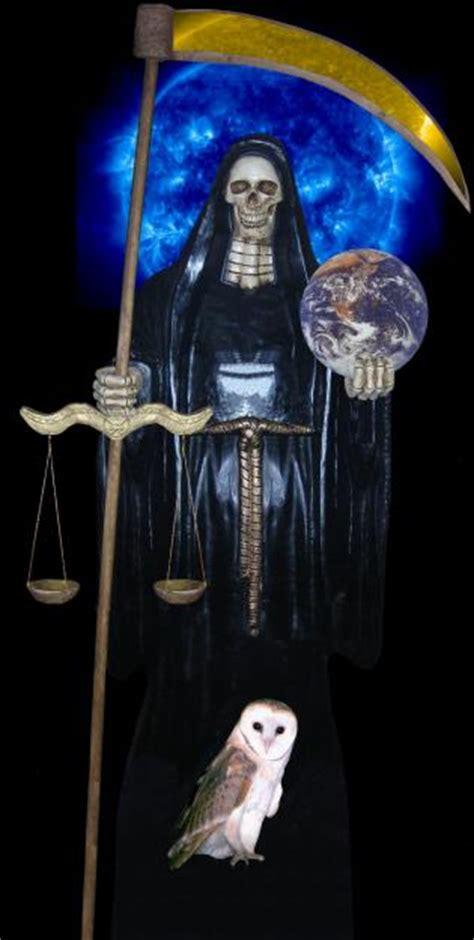 imagenes en 3d de la santa muerte fotos de la santa muerte gratis im 225 genes de la santa muerte