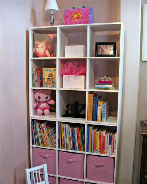 Closet Cubicles by Cubicle Shelves Storing For Small Items Home