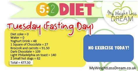 weight loss 5 2 diet 5 2 diet weight loss 187 jewelryestates