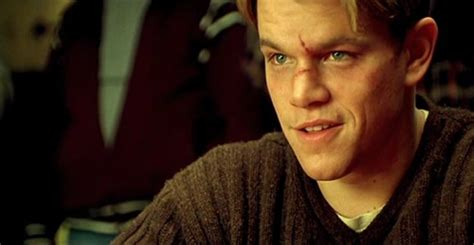 film terbaik matt damon quot rounders 2 quot to be made quot instantaneously quot pokernews