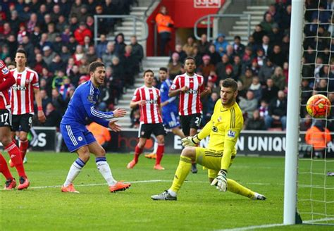 epl goals highlights download epl video southton vs chelsea 1 2 2016 all