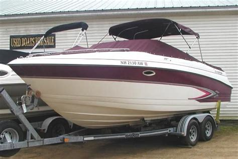 glastron boats nh glastron new and used boats for sale in new hshire