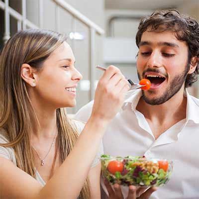 addominali alimentazione corretta dimagrire come allenare gli addominali dieta ed esercizio