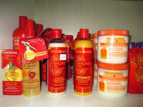 best hair products for african american hair growth best hair growth products for natural black hair trendy
