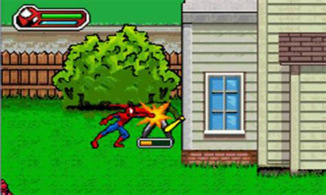 ultimate spider apk free ultimate spider apk for android getjar