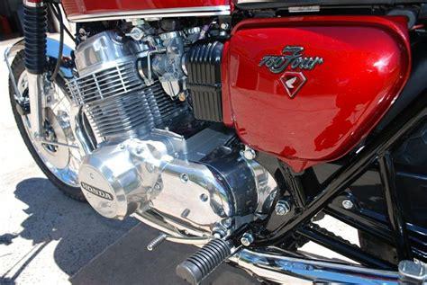 vintage honda motorcycle parts 17 best ideas about vintage honda motorcycles on