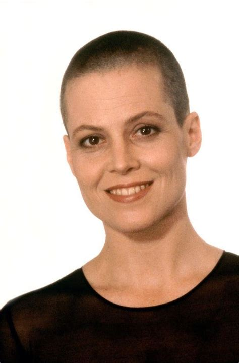 how to look feminine with a crew cut 179 best images about female buzz cuts on pinterest