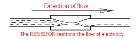 aser lesson 2 dimmers and switches rtifice