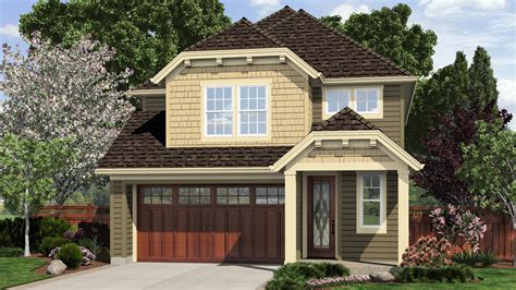 mascord house plan 21136a the gloucester