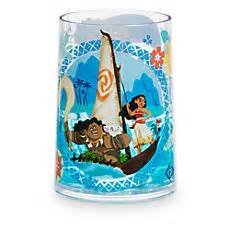 moana projection boat playset review moana toys doll costume dvd disney store
