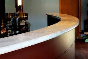 Marble Double Vanity Stone Fabrication Amp Installation Scrivanich Natural Stone