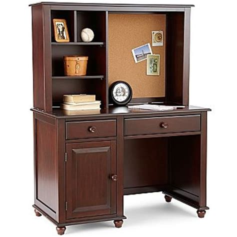 jcpenney office furniture idea for desk vanity combo for