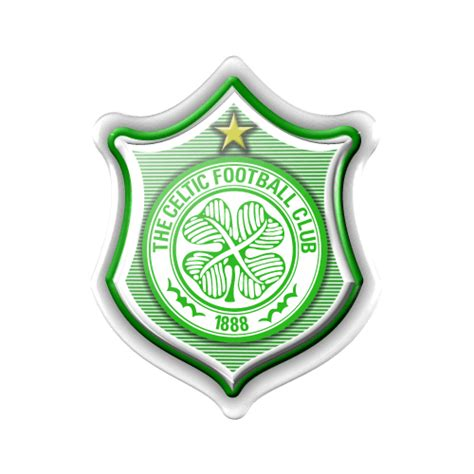 glasgow celtic football club los santos roleplay