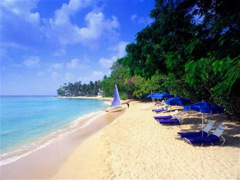 silversea cruises from barbados barbados silversea cruise barbados book now with