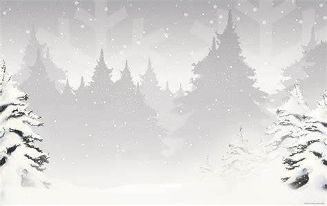 free red xmas backgrounds powerpoint christmas ppt templates