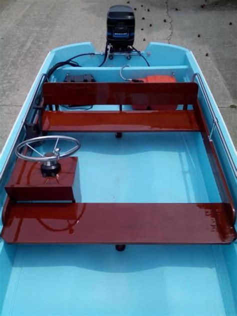 jon boat jack plates for sale 1964 boston whaler 13 onatrailer