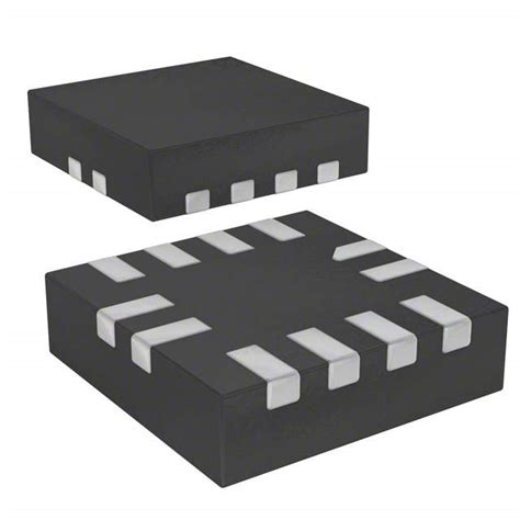 ics integrated circuit systems inc mp5077gg p monolithic power systems inc integrated circuits ics digikey