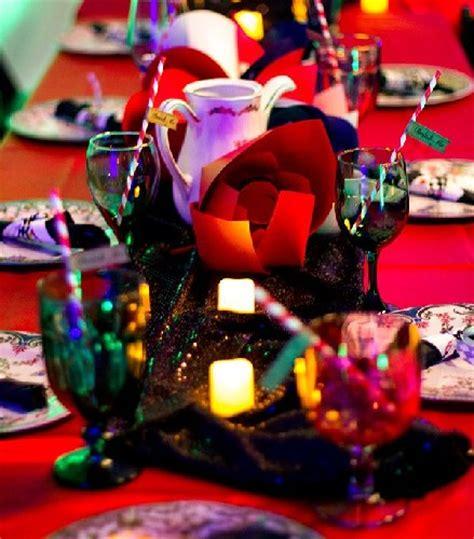 Agradable  Ideas Con Palets #10: Fiestas-cumplea%C3%B1os-adolescentes-decoracion-9.jpg