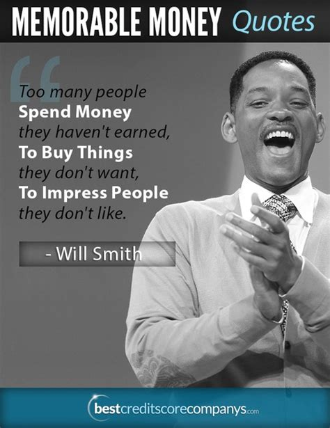 movie quotes money 28 best memorable money quotes images on pinterest