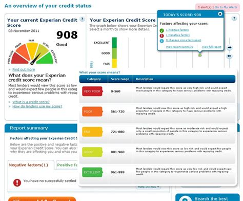 Credit Opinion Report Iba Format Pdf Free Credit Report Uk Experian Credit Websitereports196