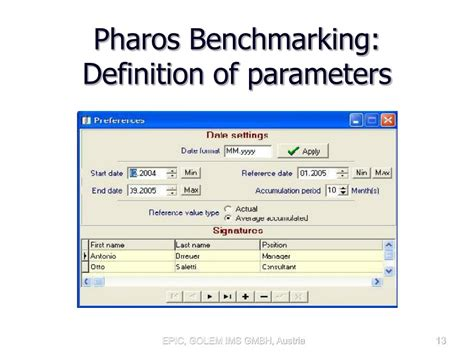bench mark definition bench marking definition 28 images benchmarking smi
