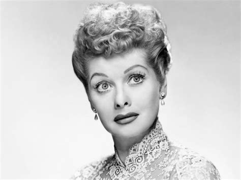 lucille ball last photo can you name these old school tv actors playbuzz