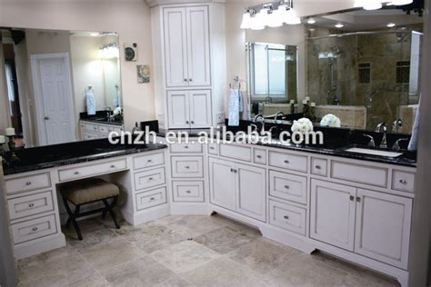 ready to finish kitchen cabinets project waterproof pvc finishing ready made kitchen cabinets buy project waterproof pvc
