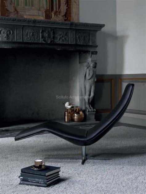 outlet divani palermo divani poltrone palermo high design scillufo