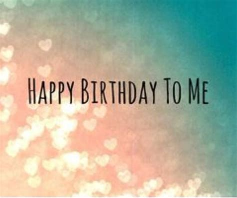 happy birthday   image quote pictures   images  facebook tumblr pinterest