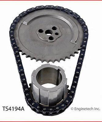 master engine rebuild kit chevy gm ls    lq vortec   ams racing
