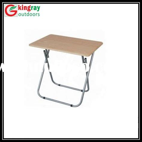 Folding Student Desk Folding Table School Desk Student Folding Student Desk
