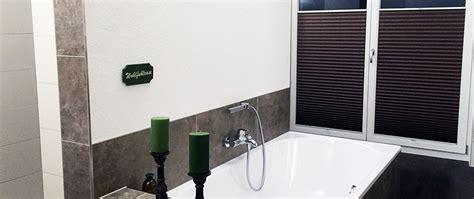 Plissee Bad by Im Bad Plissee Mit Feuchtraumeignung Verwenden