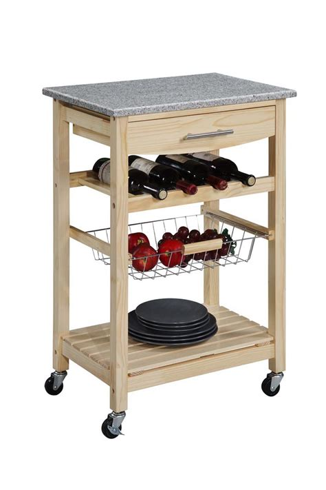 rolling carts medium size of kitchen cart and 34 rolling wheeled kitchen island kitchen island cart stainless steel