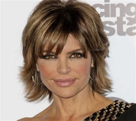 lisa rinna hair styling products lisa rinna hairstyle these are a few of my favorite