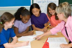 Response to intervention rti rti resources intervention central