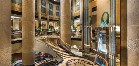 Luxury Home Interior Designs the fullerton hotel singapore