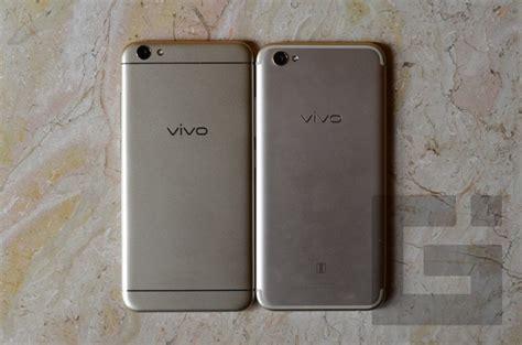 Charm For Vivo V5 V5s V5 Plus vivo v5 vs vivo v5 plus comparison what s different