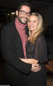 in a taxi with actor tom ellis daily mail online tom ellis girlfriend bing images