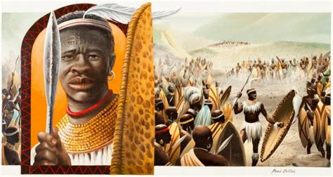 king and queens before slavery 10 african kings and queens whose stories must be told on