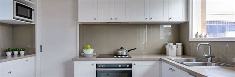 Kitchen Designer Melbourne Kitchens Melbourne Zesta Kitchens