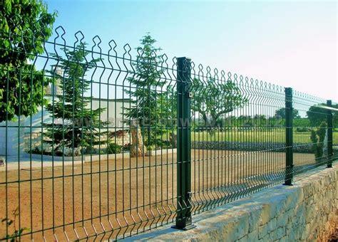 recinzioni x giardini recinzioni x giardini interesting recinto box per