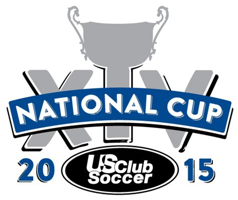 Us Club Soccer Background Check The National Cup Xiv Us Club Soccer