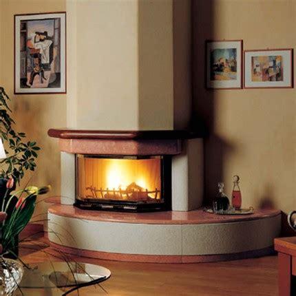 camini termici a legna caminetti stufe accessori termici marzini edilizia
