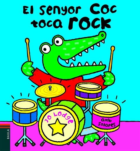 14 best cuentos images on children s books fairytale book and storytelling