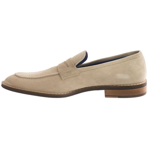 suede loafers for millar suede loafers for 9138y save 78